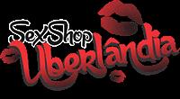 Sexshop Uberlândia
